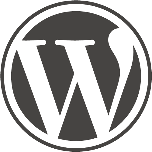 wordpress Silfor
